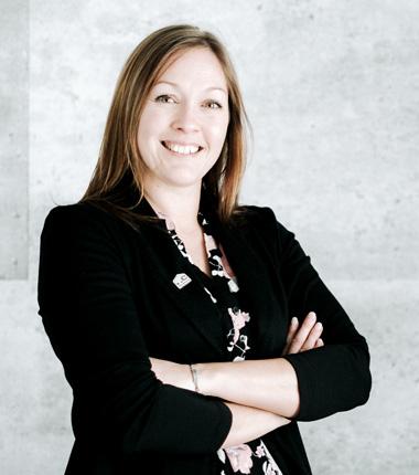 Joanie Mailloux