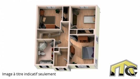Celeste etage