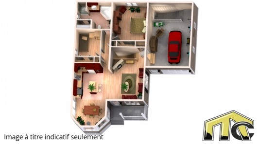 etoile-garage-rc-3d-hi